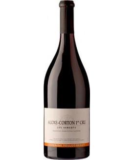 Aloxe-Corton Rouge 1er Cru...
