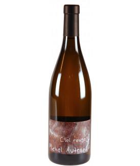"Vin de France Blanc ""Ciel..."