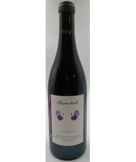 Vin de France Rouge...
