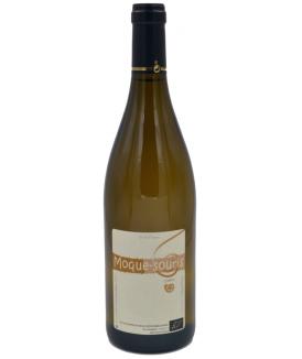 Vin de France Blanc...