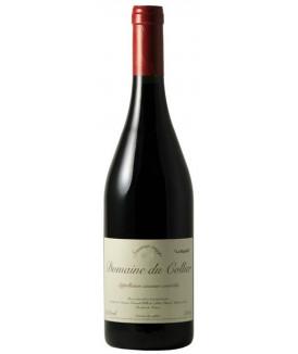"""Saumur Rouge """"La Ripaille""""..."""