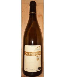 """Vin de France Blanc """"Les..."""