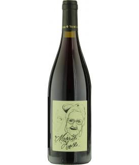 """Vin de France Rosé """"Marie..."""