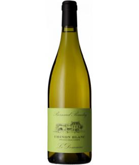 Chinon Blanc 2020 Domaine...