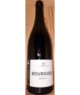 """Bourgueil """"Cote 50"""" 2020..."""