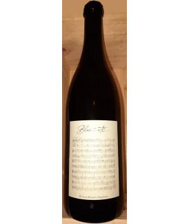 """Vin de France Blanc """"Blanc..."""