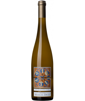 "Alsace Blanc ""Riquewihr""..."
