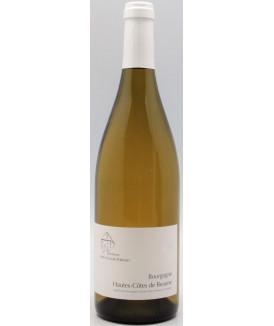 Bourgogne Hautes-Côtes de...